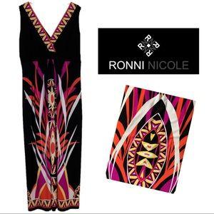 Ronni Nicole
